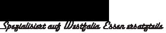 Westy Trailers